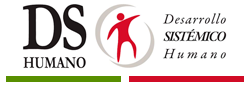 DS Humano Logo