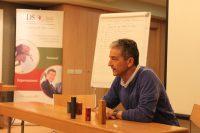 coaching sistemico formacion