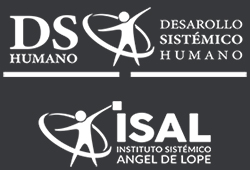 DSH - ISAL