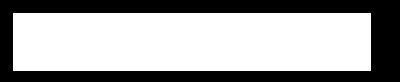 DS Humano – ISAL Logo